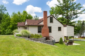 Renovated home in Swan Lake - Sullivan County Real Estate